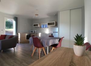 mb-signature-construction-maison-bois-brive-maison-intérieur-2