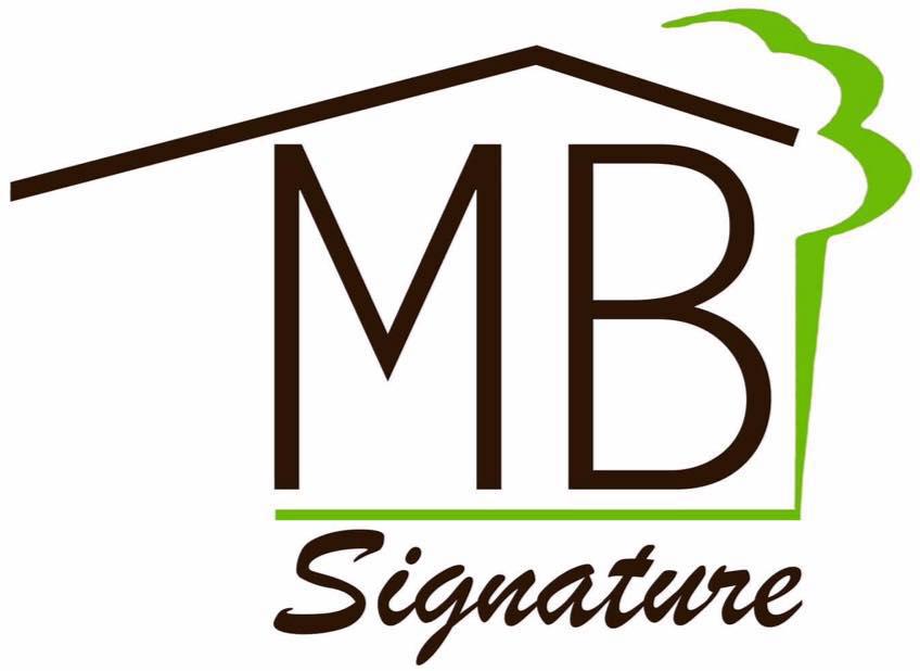 Mb-signature-maison-bois-brive-logo