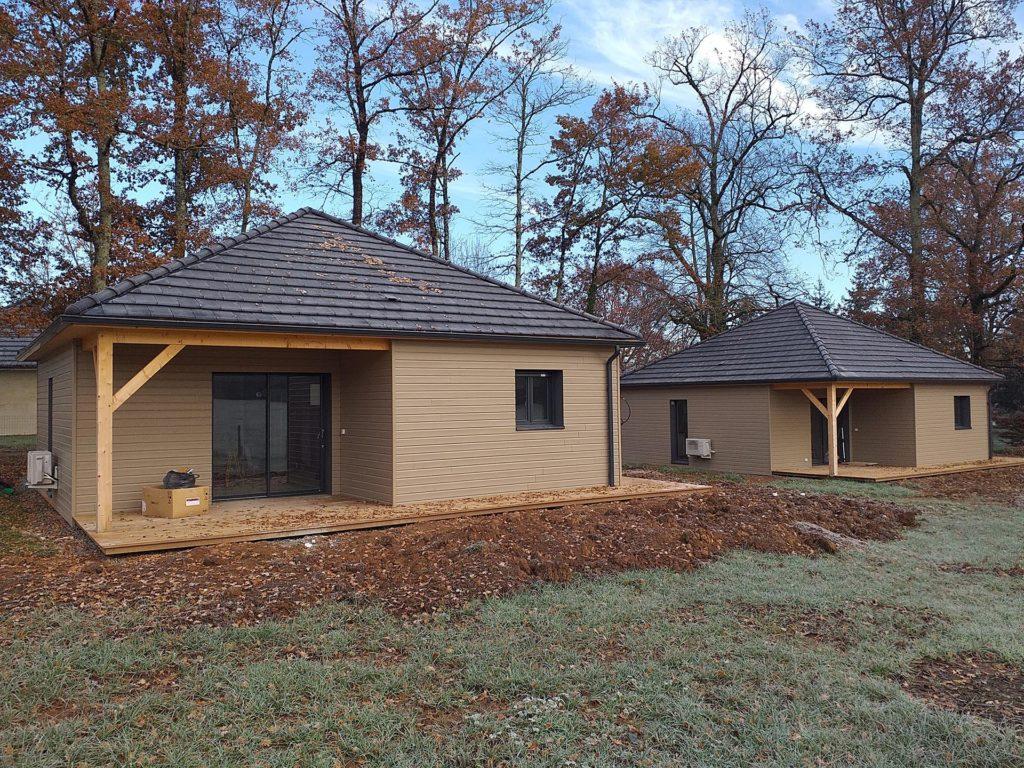 mb-signature-construction-maison-bois-brive-chalets