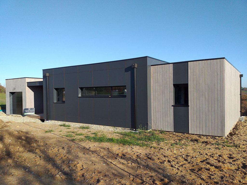 mb-signature-construction-maison-bois-brive-maison