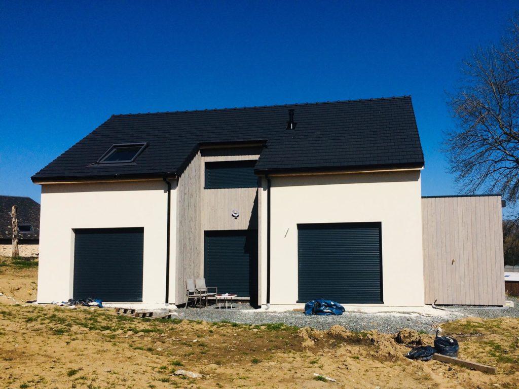 mb-signature-construction-maison-bois-brive-maison2
