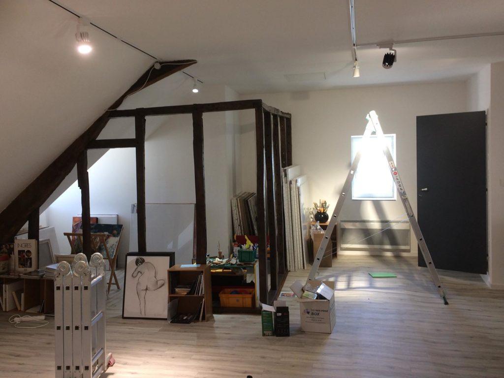 mb-signature-construction-maison-bois-brive-montage3