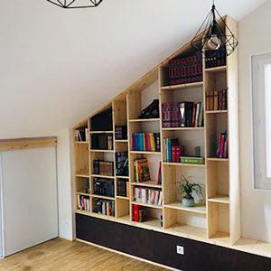 mb-signature-construction-maison-bois-brive-bibliotheque