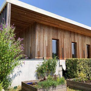 mb-signature-construction-maison-bois-brive-bureau