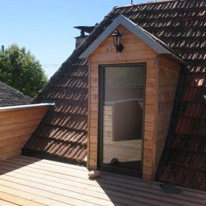mb-signature-construction-maison-bois-brive-creation_terrasse_toit