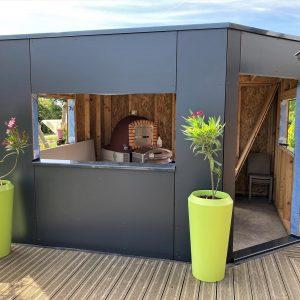 mb-signature-construction-maison-bois-brive-cuisine_exterieure