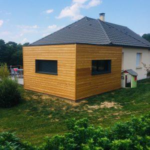 mb-signature-construction-maison-bois-brive-extension (1)
