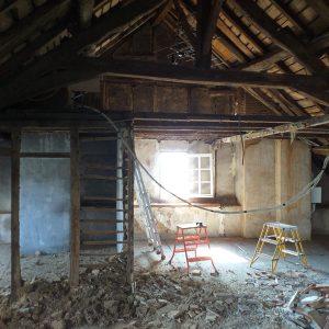 mb-signature-construction-maison-bois-brive-montage1