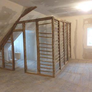 mb-signature-construction-maison-bois-brive-montage2