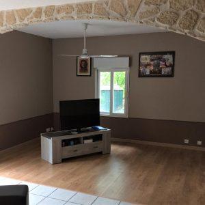 mb-signature-construction-maison-bois-brive-rehaussement_sol