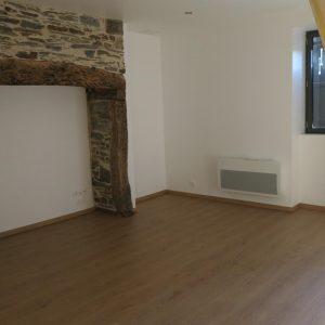 mb-signature-construction-maison-bois-brive-renivation3