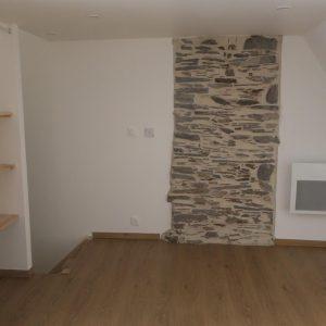 mb-signature-construction-maison-bois-brive-renovation
