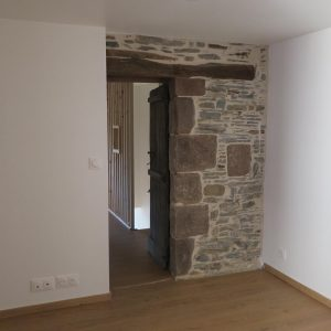 mb-signature-construction-maison-bois-brive-renovation2