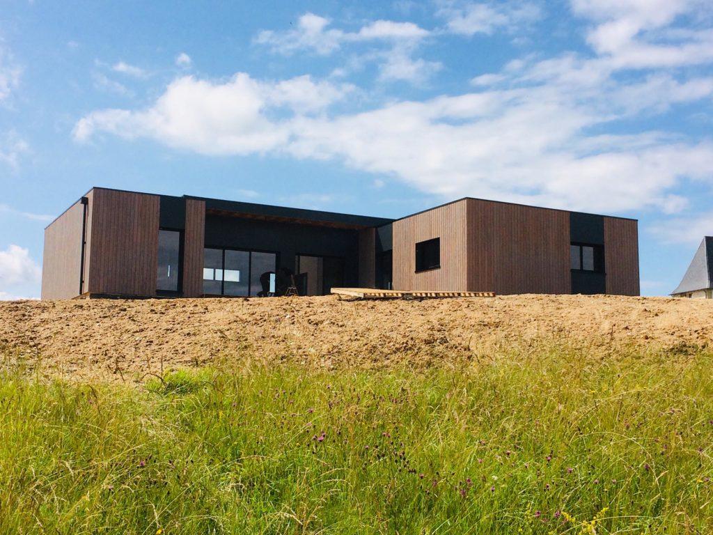 mb-signature-construction-maison-bois-brive-maison3