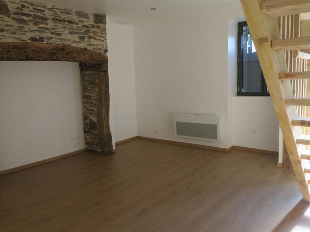 mb-signature-construction-maison-bois-brive-renivation3.1
